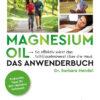 2_Magnesium Oil.indd