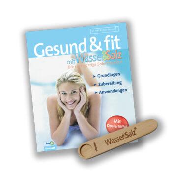 W&S_Buch_gesund_Loeffel_weiss