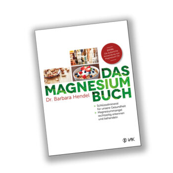 W&S_MagnesiumBuch_weiss